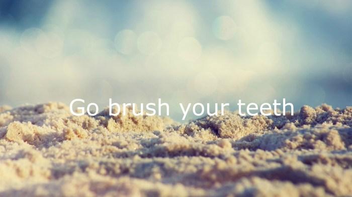 brush-teeth.jpg (257 KB)