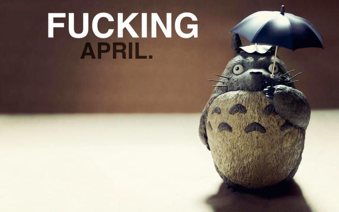 month-april.jpg (99 KB)