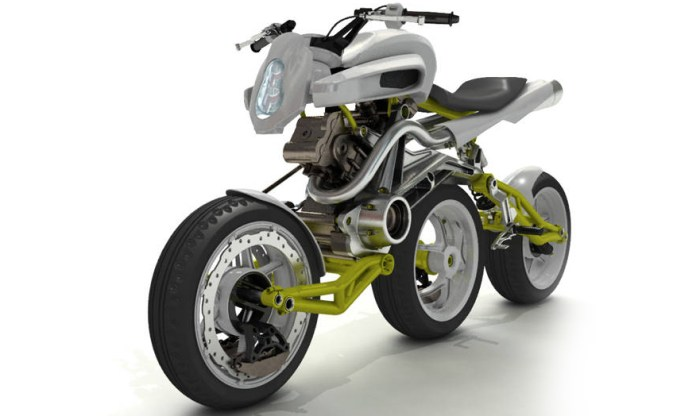 Three-Wheeled-Motorcycle-Concept-Front-by-Julian-Rondino.jpg (167 KB)