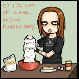 baking-cookies-the-metal-way-2.png (126 KB)