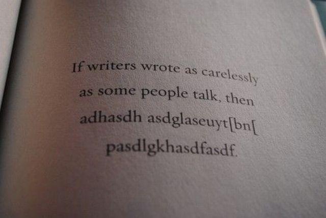 writer.jpg (28 KB)