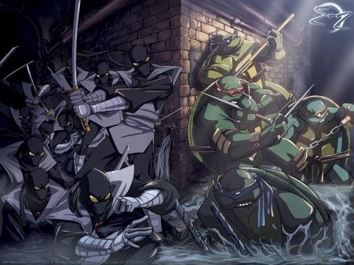 tmnt-ninjas.jpg (143 KB)