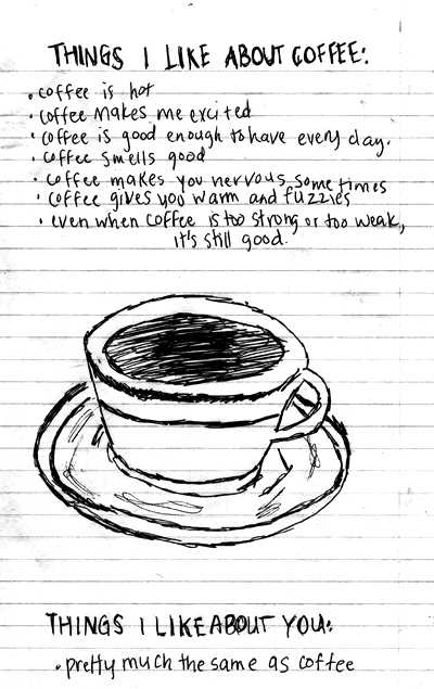 alottolikeaboutcoffee.jpg (141 KB)