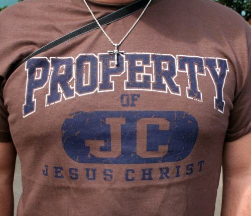 T-Shirt-Property-of-JC-Jesus-Christ-714202.jpg (69 KB)