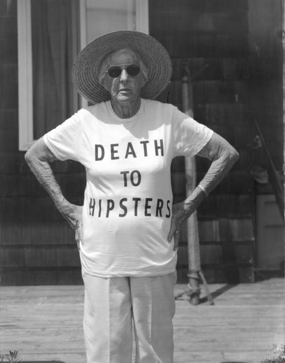death_to_hipsters.jpg (174 KB)