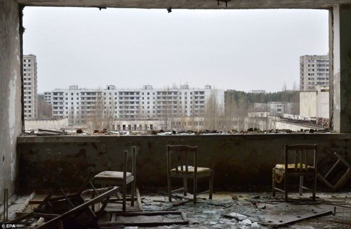 lonely-city.jpg (91 KB)