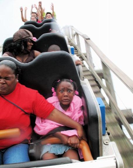rollercoaster_scared.jpg (118 KB)