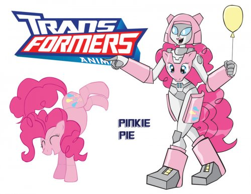Pinkie-Pie-Transformer.jpg (42 KB)