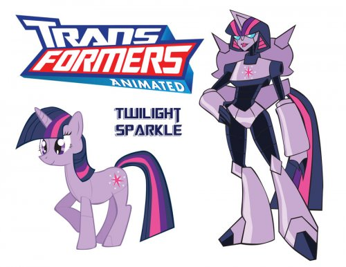 Twilight-Sparker-Transformer.jpg (37 KB)