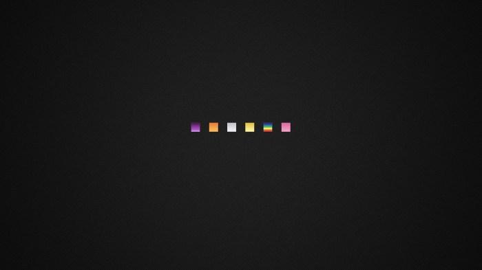 4Fz42.jpg (582 KB)