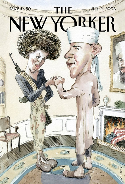 the-new-yorker-muslim-obama-cover-big.jpg (125 KB)