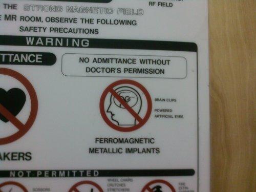 MRI_Warning.jpg (402 KB)