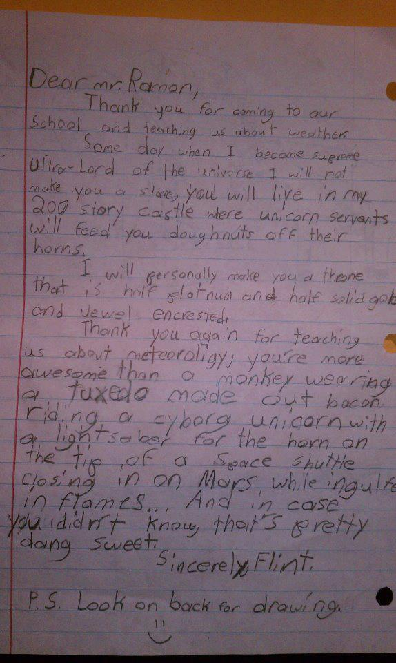 most-awesome-kid-ever.jpg (77 KB)