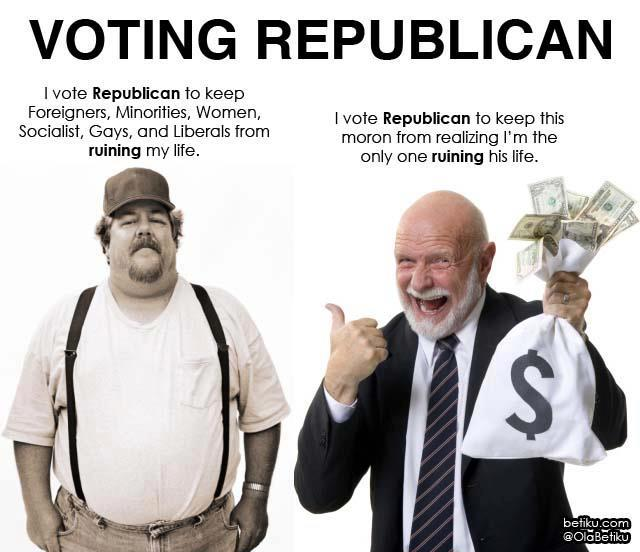 voting-republican.jpg (49 KB)