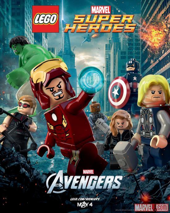 lego-avengers.jpg (87 KB)