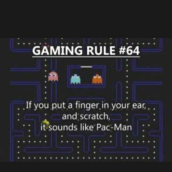 Pac-man.jpg (55 KB)