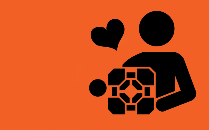 Portal-love.png (124 KB)