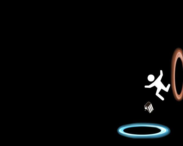 Portal.jpg (33 KB)