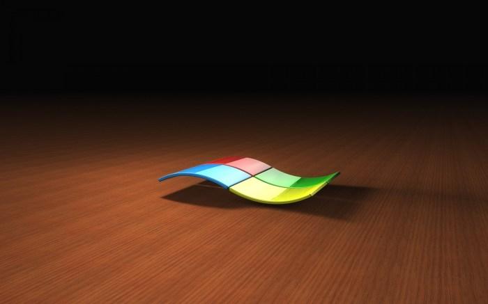 3d-windows-logo-1680-1050-4334.jpg (245 KB)