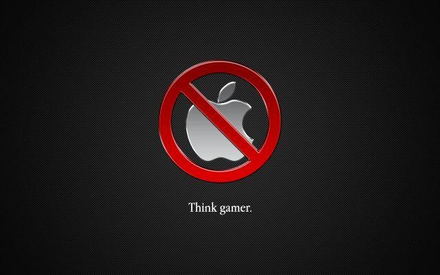 anti-mac.jpg (388 KB)