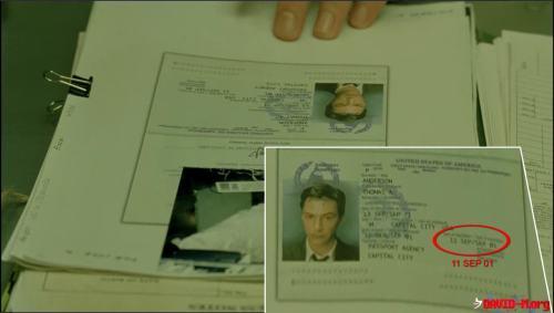 matrix_passport.jpg (61 KB)