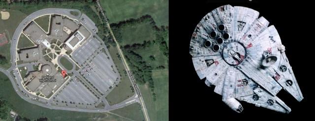 parklandhigh.jpg (383 KB)