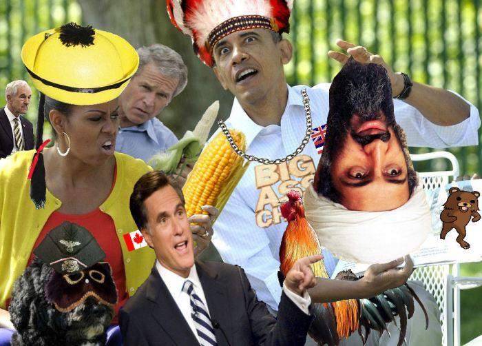 obama-corn.jpg (185 KB)