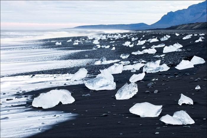 Iceland..jpg (312 KB)