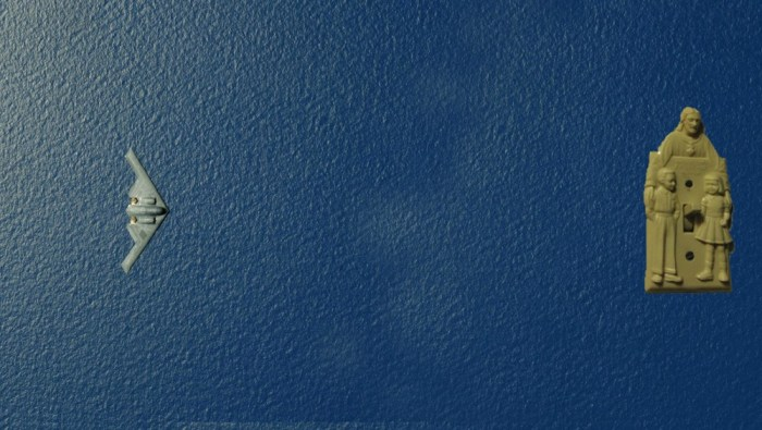 Ocean.jpg (186 KB)
