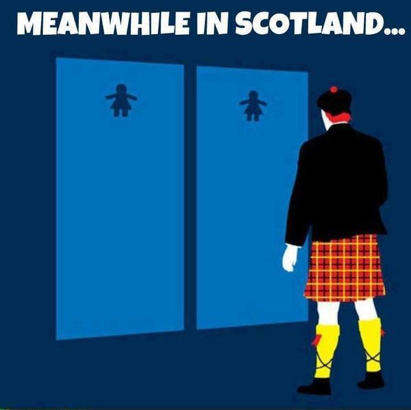 Scotland.jpg (24 KB)