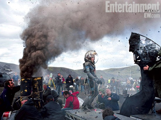 EW-Filming-Prometheus.jpg (67 KB)