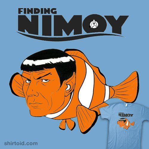 finding-nimoy.jpg (36 KB)