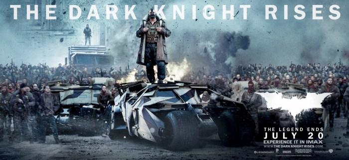 Bane-The-Dark-Knight-Rises-wall-poster.jpg (2 MB)
