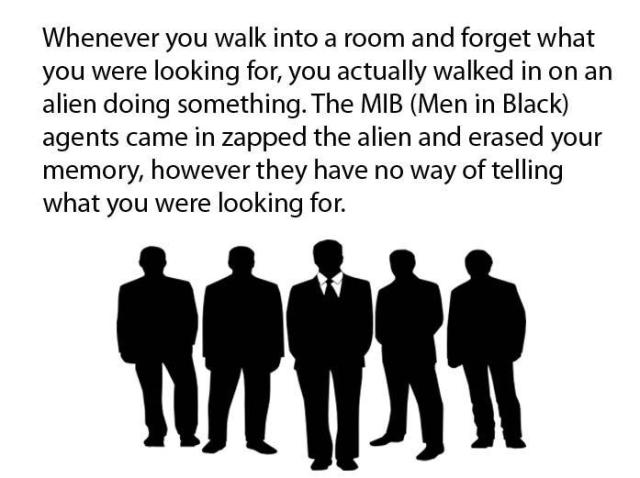 whenever-you-walk-into-a-room-and-forget-what-you-were-looking-for-men-in-black.jpg (44 KB)