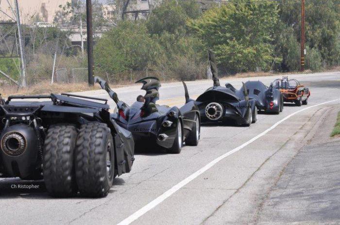 Bat-Traffic.jpg (80 KB)