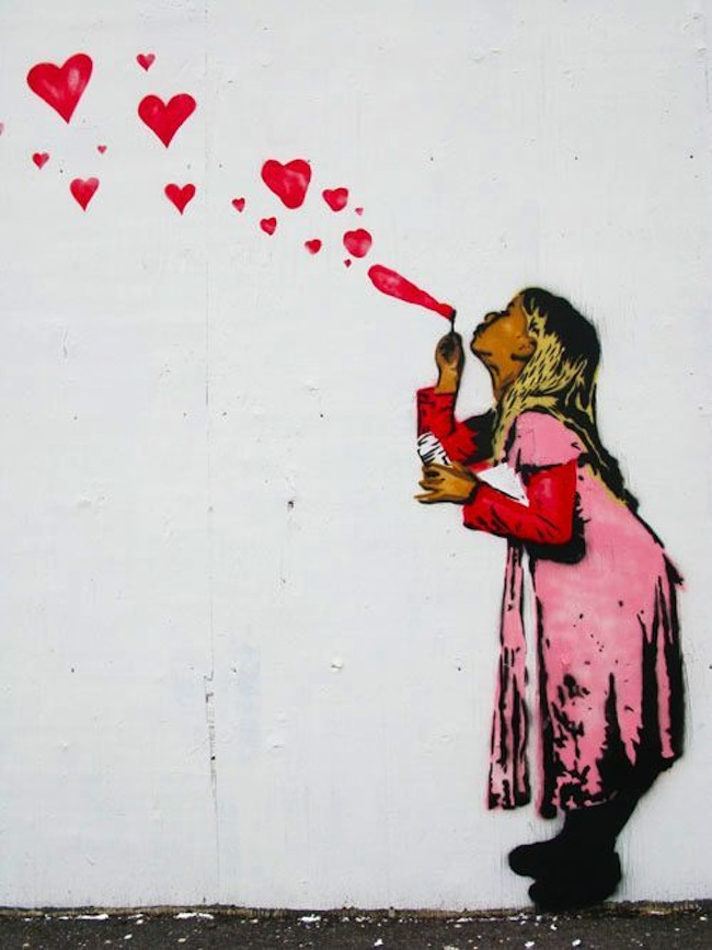 street_art_love.jpg (104 KB)