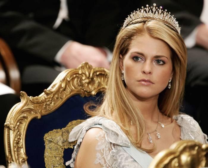 Princess-Madeleine-of-Sweden.jpg (494 KB)