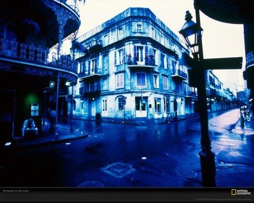 french-quarter-sacha-657502-xl.jpg (345 KB)