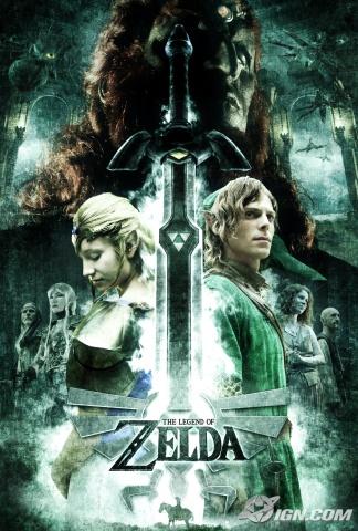 legend-of-zelda-movie-trailer-20080331113645371_640w.jpg (95 KB)