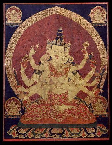 17th_century_Central_Tibeten_thanka_of_Guhyasamaja_Akshobhyavajra,_Rubin_Museum_of_Art.jpg (897 KB)