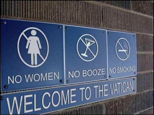 Vatican_Welcome_Sign.jpg (82 KB)