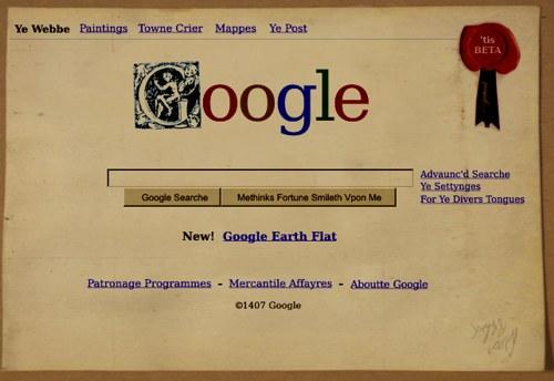 google-1407.jpg (34 KB)