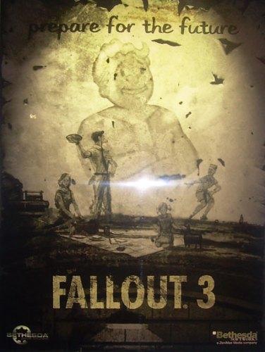 Fallout-3-e32k6-poster.jpg (53 KB)