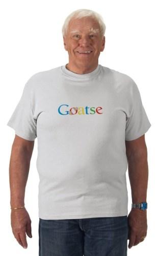 google-goatse.jpg (127 KB)