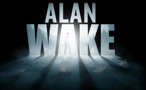 alanwake.PNG (426 KB)