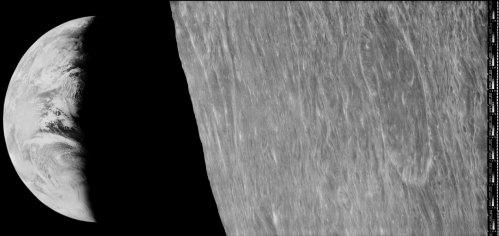 earthmoon_nasa.jpg (116 KB)