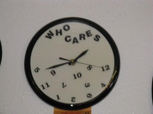 Who_Cares.jpg (322 KB)