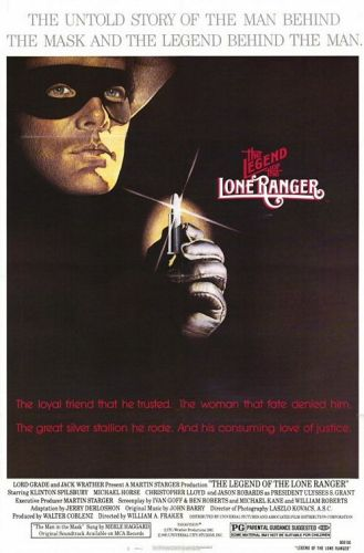 legend_of_the_lone_ranger.jpg (63 KB)