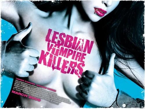 Lesbian_Vampire_Killers.jpg (385 KB)