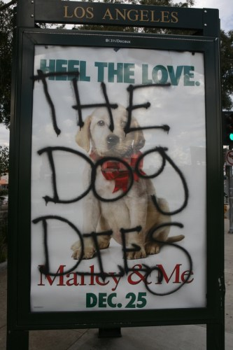 dogdies1.jpg (193 KB)